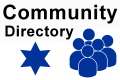 The Macleay Valley Coast Community Directory