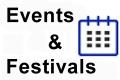 The Macleay Valley Coast Events and Festivals Directory